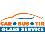 logo Car Glass International Ltd
