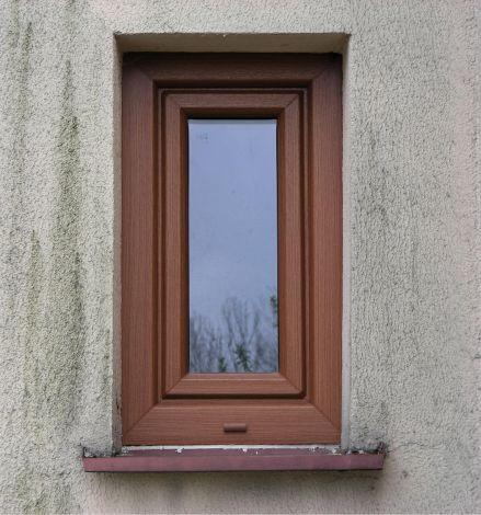 Okna nový jičín