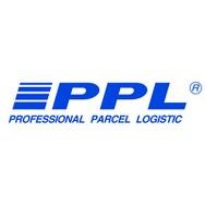 Výsledek obrázku pro logo ppl