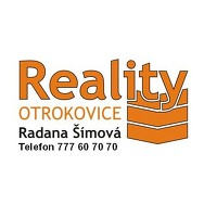 logo Reality Otrokovice