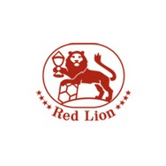 logo Hotel Red Lion