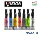 Vision V3 (2.0) Clearomizer