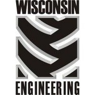 logo WISCONSIN ENGINEERING CZ