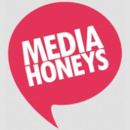 logo Media Honeys