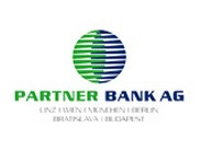 Partner Bank AG