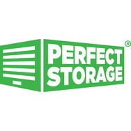 logo PERFECT STORAGE s.r.o.