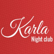 logo Club Karla