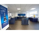 Schunk Intec s.r.o. - náš showroom