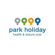 logo Health & Leisure Club Park Holiday