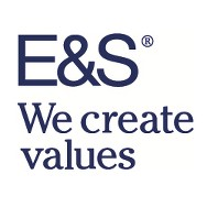 logo E&S Investments Czech Republic, s.r.o.