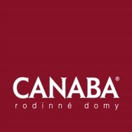 logo CANABA a.s.