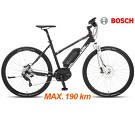 MACINA CROSS PLUS 10 2014 dám.