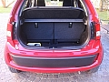 kufr základní