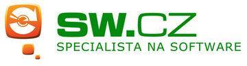 logoswcz