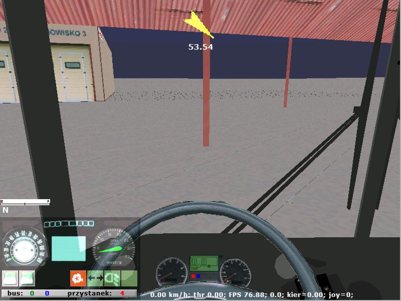 Скачать Daemon Tools Virtual Bus Driver