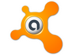 avast! Free Antivirus 8.0