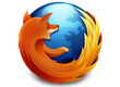 Firefox 21