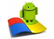 Nový BlueStacks App Player