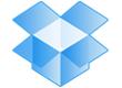 Nový Dropbox