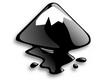 Nový Inkscape