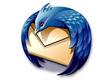 Nejnovější Mozilla Thunderbird