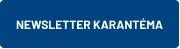 newsletter KaranTéma HN