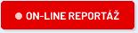 on-line reportáž
