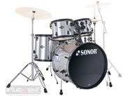 Bicí souprava Sonor Smart Force Stage 1 Set