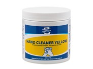 Mycí pasta na ruce Americol Hand Cleaner Yellow 500g ()