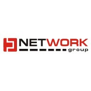 logo NETWORK GROUP, s.r.o.