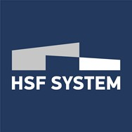 logo HSF System a.s.