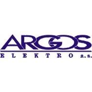 Argos elektro krnov