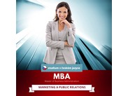 Marketing a Public Relations