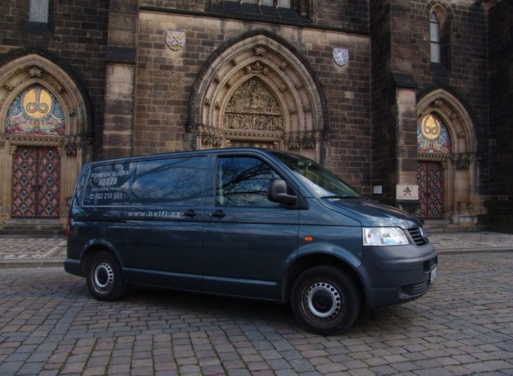 ... Pohřební vozy HELFI Praha 9ccc11402b
