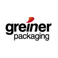 logo Greiner packaging Slušovice, s.r.o.