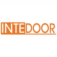 logo Intedoor, s.r.o.