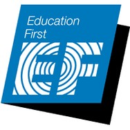 logo EF Education First, s.r.o.