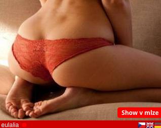 sex po webce www free video