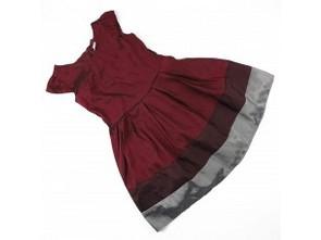 Dětské oblečení TU - Stylekid.cz  97f3550cc1