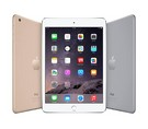iPad mini 3 Wi-Fi + Cellular 128GB