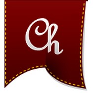 logo Pension Chládek