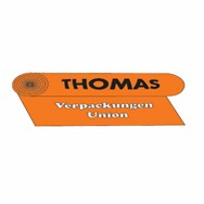 logo Thomas Verpackungen Union, s.r.o.