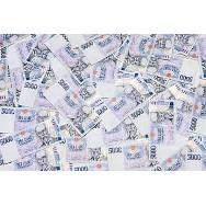 Půjčky na milion picture 6
