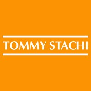 logo TOMMY STACHI GROUP, a.s.