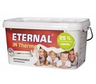 ETERNAL IN Thermo