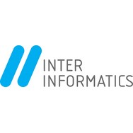 logo Tc Inter - Informatics, a.s.