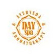 logo DAY Spa Shop s.r.o.