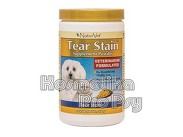 TEAR STAIN SUPPLEMENT ()
