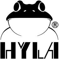 logo HYLA Group s.r.o.