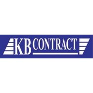 logo KB CONTRACT, s.r.o.